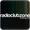 """Radio Clubzone"" hören"