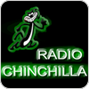 """Radio Chinchilla"" hören"