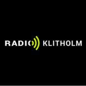 Radio Klitholm