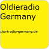 """laut.fm/oldieradio-germany"" hören"