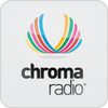 """ChromaRadio Rock"" hören"