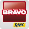 """RMF Bravo"" hören"