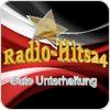 """""""Radio-Hits24"""" hören"""