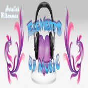Elements-of-Music