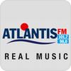 """Atlantis FM"" hören"
