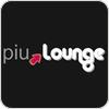 """""""Piu Lounge"""" hören"""