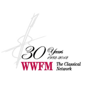 WWCJ - The Classical Network 89.1 FM