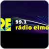 """""""Rádio Elmo"""" hören"""