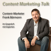 Content Marketing Talk