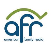WTRM - American Family Radio 91.3 FM