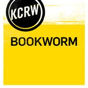 KCRW Bookworm