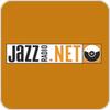 """""""JazzRadio.net"""" hören"""