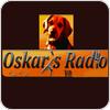"""""""Oskarsradio"""" hören"""