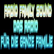 Radio Family Sound