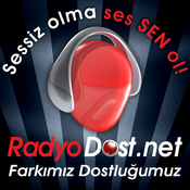 Radyo Dost Viyana
