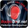 """Radyo Dost Viyana"" hören"