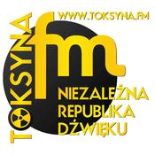 Toksyna FM - Psytrance