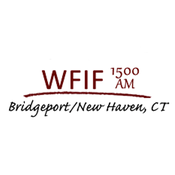 WFIF - Life Changing Radio 1500 AM