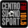 """Centro Suono Sport"" hören"