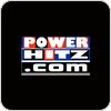 """Powerhitz"" hören"