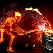 ROCKRADIO.COM Heavy Metal