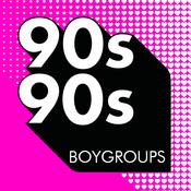 90s90s Boygroups