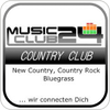 """MusicClub24 - Country Club "" hören"