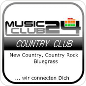 MusicClub24 - Country Club