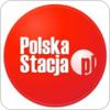 """""""PolskaStacja Tylko ROCK"""" hören"""