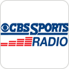 """WJFK - CBS Sports Radio 1580 AM"" hören"