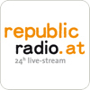 """Republic Cafe Radio"" hören"