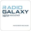 """""""Radio Galaxy Ingolstadt"""" hören"""