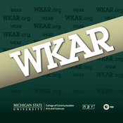 WKAR Classical