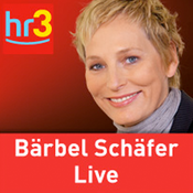 hr3 b rbel sch fer live livestream per webradio h ren. Black Bedroom Furniture Sets. Home Design Ideas