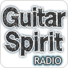 """Guitar Spirit Radio"" hören"