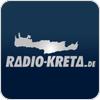 """""""Radio Kreta"""" hören"""