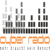 Cyber-Radio