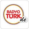 """""""RadyoTürk.de """" hören"""