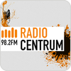 """Akademickie Radio Centrum Lublin"" hören"