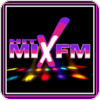"""HIT MIX FM - Dein PARTYHIT Radio"" hören"