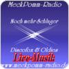 """""""MeckPomm-Radio"""" hören"""