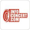 """Info Concert Radio - Franco"" hören"