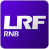 """LRF Rnb"" hören"