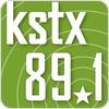 """""""KSTX 89.1 FM"""" hören"""