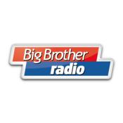 Big Brother-Radio