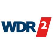 WDR 2 - Rheinland