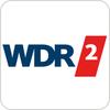 """""""WDR 2 - Rheinland"""" hören"""