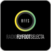 """Radio Fly Foot Selecta"" hören"