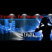 Discofox-Fun-House
