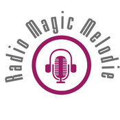 Radio-Magic-Melodie